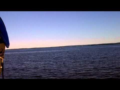 download lagu Round Lake Water Bombers gratis