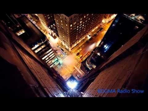 NewYork BOGMA Radio Speed