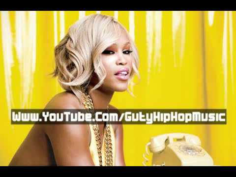 Eve - Just Watch Me (Prod. By David Guetta) (New Song 2011)