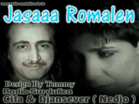 Cita & Djansever 2011 ( Nedjo ) By Tommy