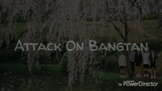 [Game] BTS 0,5 Sec Quiz [Hard]