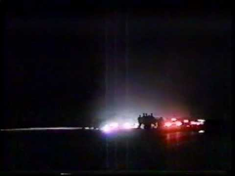 Street racing RT 422 STOWE,PA  back in the day!!!