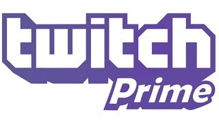 Is There An Upside To Twitch Prime's New Rules?