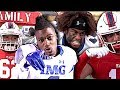 IMG Academy (FL) vs East High (UT) | 🔥🔥 UTR Highlight Mix 2017