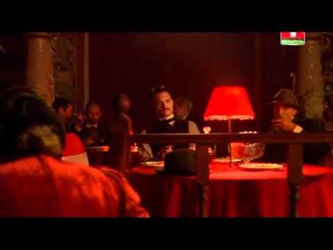 Песня из фильма Однажды в Одессе.vob