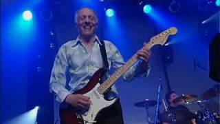 Watch Robin Trower Sweet Angel video