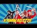 DILEMMA - Камікадзе [OFFICIAL VIDEO]