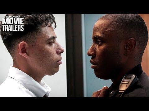 MONSTERS AND MEN Trailer NEW (2018) - Sundance Award Winner