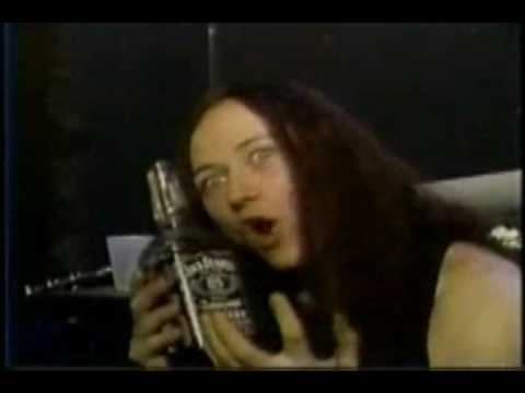 Venom Whiskey Comercial Music Videos