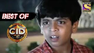 Best of CID (सीआईडी) - Little Detectives - Full Episode