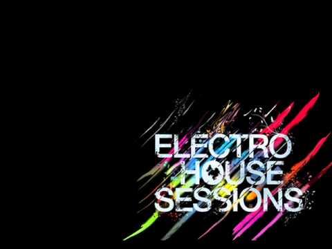 Finger & Kadel - Svetlana (Electro Mix)