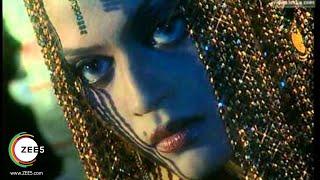 Nagin  Hindi Serial  Episode 16  Zee TV Serial  Fu