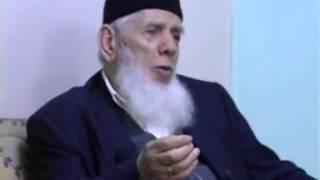 Mehmed Kırkıncı - Gökyüzündeki Hikmetli Yaratılışın, Allah'ın Varlığına ve Birliğine Delaleti
