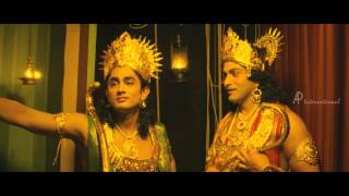 Thalaivan - Kaaviya Thalaivan Tamil Movie - Prithviraj dreams of becoming the Hero