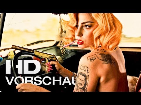 Exklusiv: MACHETE KILLS First Look Deutsch German | 2013 [HD]