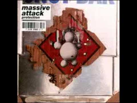 Massive Attack - Protection.wmv