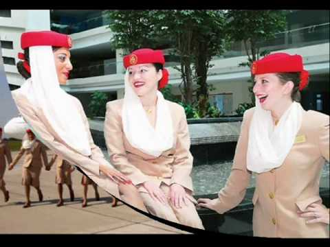 Cabin Crew Photos Cabin Crew Photos Etihad