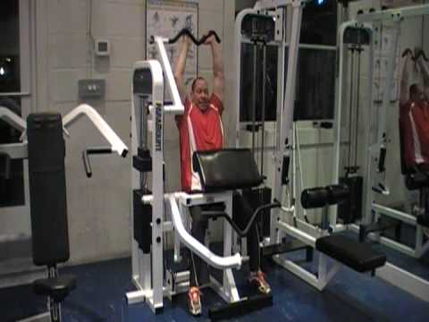 Overhead Triceps Extension Machine Tricep Overhead Extension
