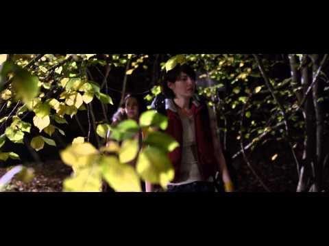 Watch Eden Lodge (2015) Online Free Putlocker