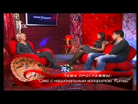 seksapilnaya-devushka-foto