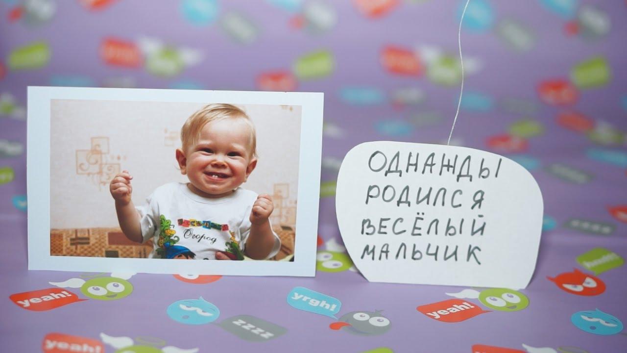 Поздравления для тёти оли с днём рождения 28