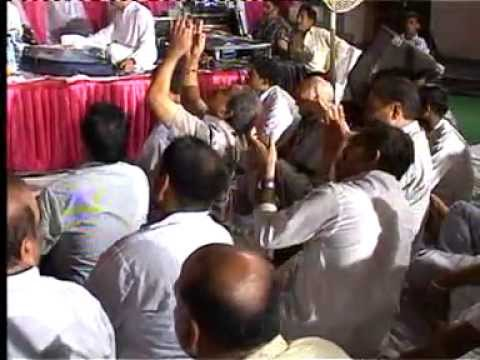 Krishna Bhajan.................... Alka Goyal video