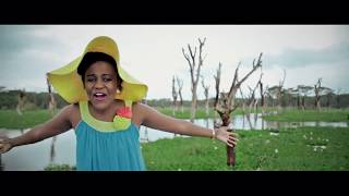 Grace Mwai - Wee Niwe (Official Music Video)
