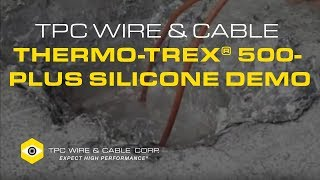 TPC Wire & Cable Corp. - ViYoutube.com