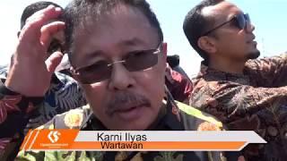 Download Lagu Presiden Joko widodo Hadiri Puncak Peringatan Hari Pers Nasional Di Pantai Padang 2018. Gratis STAFABAND