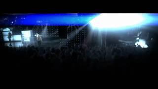 Anya Ft Jay Ko - One  Www.azmp3.ro