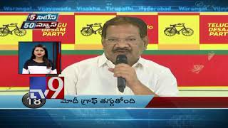5 cities 50 news || Fast News || Top News || 27-05-2018