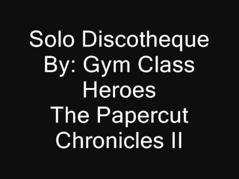 The Papercut Chronicles II Review