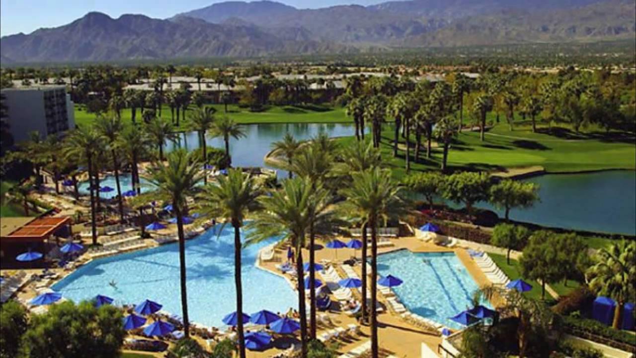 The Villas At Palm Desert