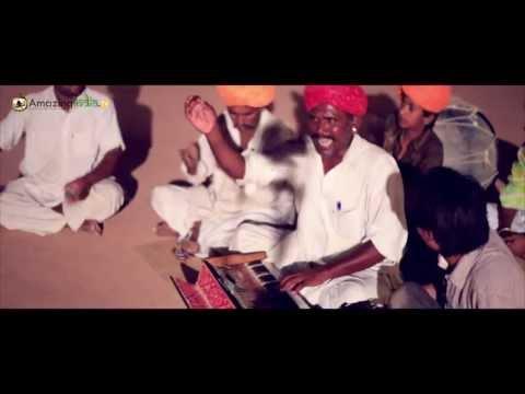 Nimbooda Nimbooda Rajasthani Folk Song video