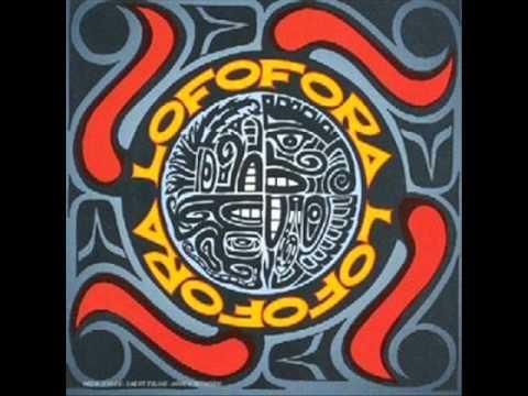 Lofofora - Subliminable