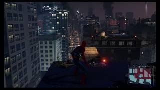 Marvel's Spider-Man Part 73