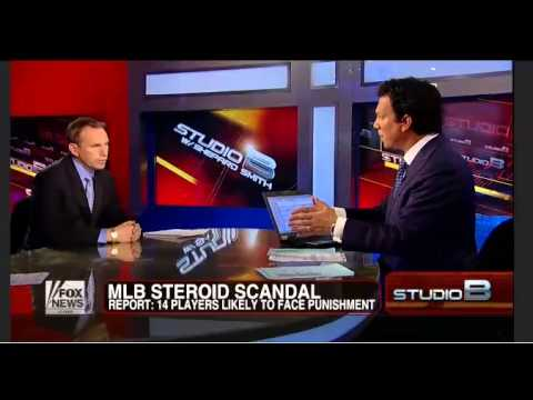 Alex Rodriguez Suspended 211 Games Without Pay A Rod Steroid Scandal Punishment