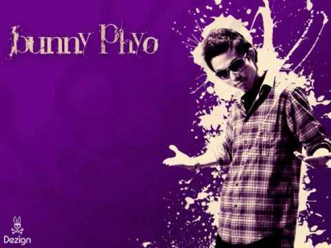မခ်စ္လုိ႔မွမဟုတ္တာ ---- Bunny Phyo video