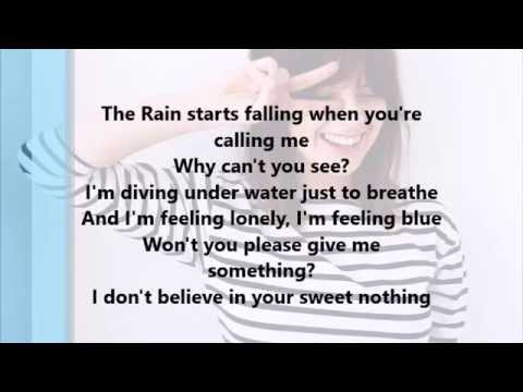 Gabrielle Aplin - Sweet Nothing