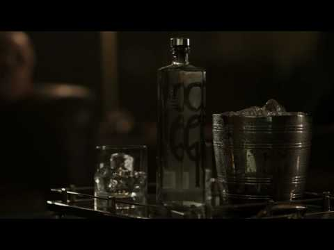 Risk and Peril - 901 Silver Tequila Ad Directed by Justin Timberlake