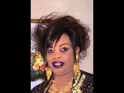 Fatou laobé -  KOO BEGG BEGG NALA