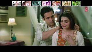 Super 9Latest Bollywood Romantic Songs,   HINDI SONGS 2016