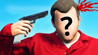 1M SUBSCRIBERS! Face Reveal? Q&A! GTA 5 Fails/Funny Moments!