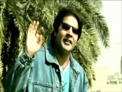 Karan Khan New Album 2013 Bawar Track 03 video