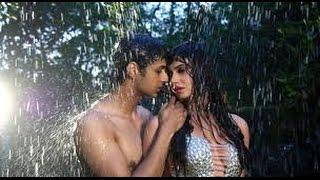 Hindi New Song 2015 | Romantic Love Song Bollywood
