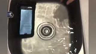 Waterproof Phone Case - suit for any type of mobile phone