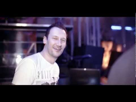 Mark With A K Bday Bash 2013 - Official Aftermovie