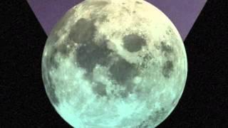 Solomun - He Is Watching You (Original Mix) FULL