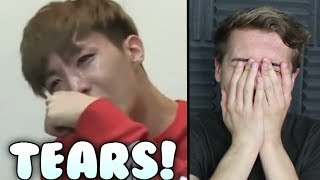 Download Lagu BTS It's a j-hope-ful day! Reaction (WARNING CRYING) Gratis STAFABAND