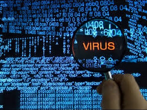 How to remove virus. malware and adware on Windows 7 for free